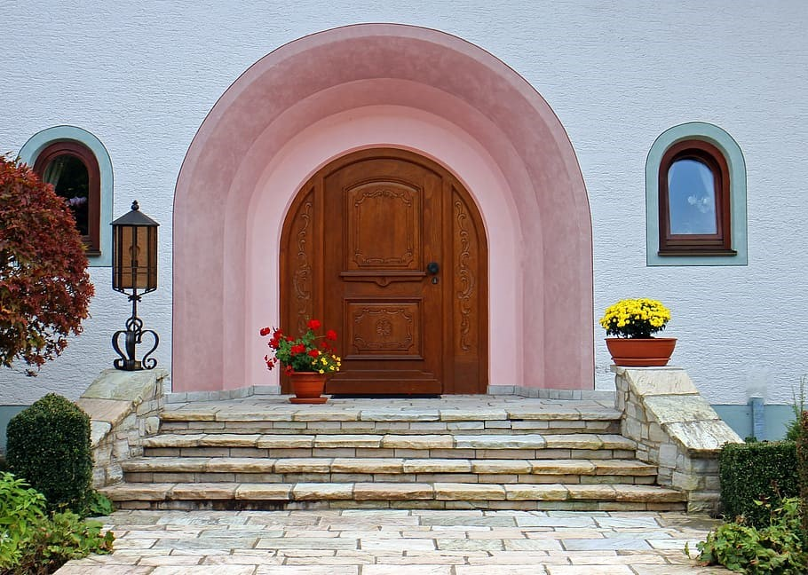 round-arch-front-door-entrance-door-wood.jpg